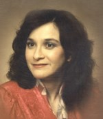Patricia Blevins