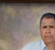 """Rafael Duran  Vargas """"Pai"""""""