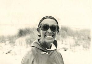 Carole Spachner  Seelen