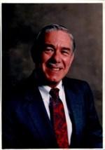 William Farmer