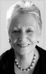 Karen Kaplan