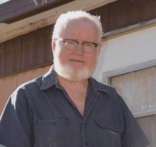 Donald Hubert  Lee