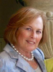 Bonnie  Kosser