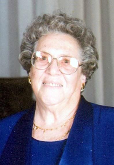Agnese  De Giorgio