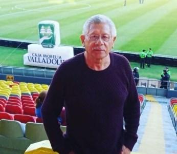 Jose Eduardo  Fernandez
