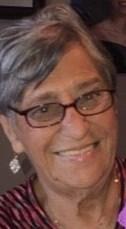 Daisey Catherine  Perkins Sticher