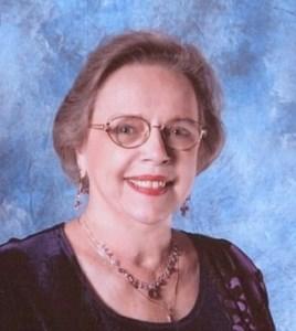 Adele B  Galbraith