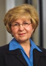 Lynette Baker