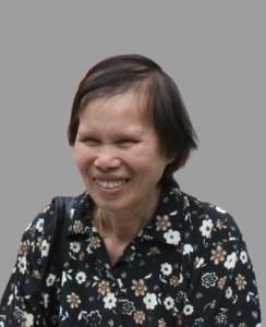 Hsiao Ching  Li