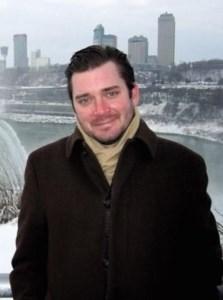 Aidan Jeffrey  Smith