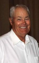 Kenneth Hulse