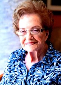 Elsie Kelly  Duvall