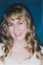 Lisa Huntress
