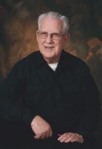 Roy Farnsworth  Huske