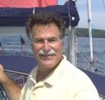 Gene Goldstein