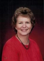 Marietta Hearn
