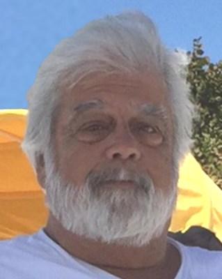 Paul Sarmento,