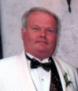 Dennis T.  Dugan