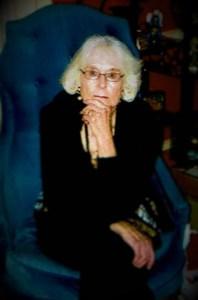 Maxine  Romig