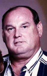 Doug J.  Laman Sr.