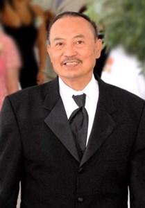 Francisco Bello  Cruz
