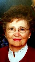 Elaine Schlie