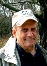 Samuel D.  Perra