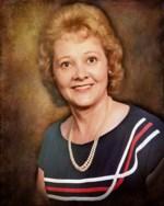 Loretta Losch