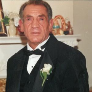 Mr. Antonio  Fava