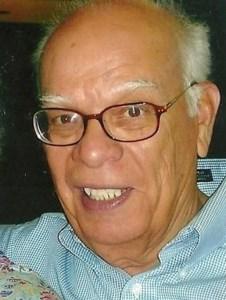 Ricardo  Armendariz