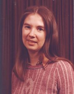 Brenda  Schroff
