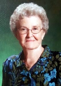 Donna L.  Figy