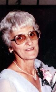 Theresa J.  LaPlante