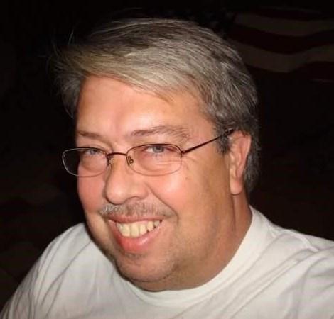Douglas Ray  Messer