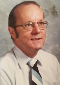 Harry A.  Desens