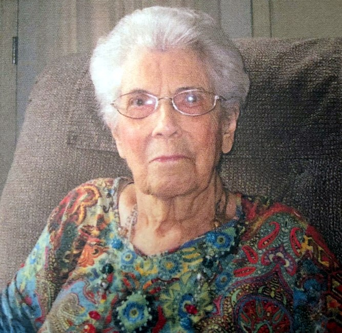 Lillian M  Cobb Obituary - Austin, TX
