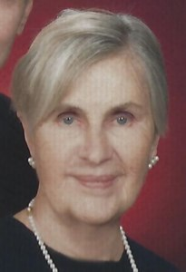 Marguerite S.  Schaefer
