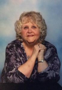 Patricia L  Hunter