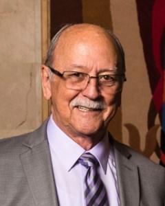 ROBERT JOHN  BEAVER