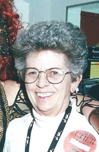 Helen Elizabeth  Wiggins