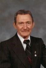 William Pelley