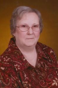 Beatrice  Conaway