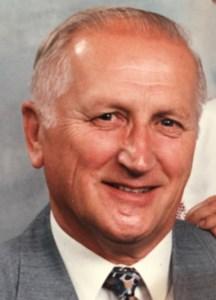 Walter  Ilnisky