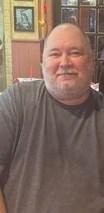 Greg Bonds