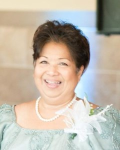Elena Cunanan  Pineda