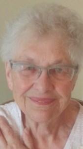 June Violet  Dedla