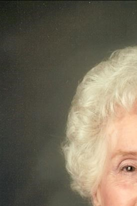 Phyllis F.  Padula
