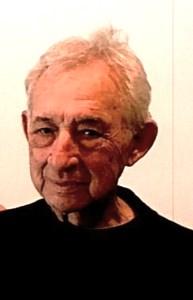 Salvatore A.  Bonola