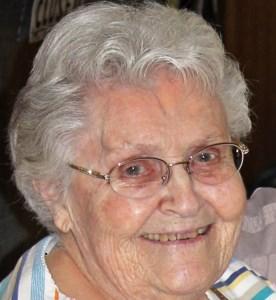 Wynette C.  Cowen