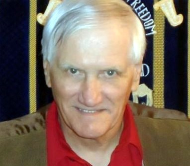 Ralph Gossett